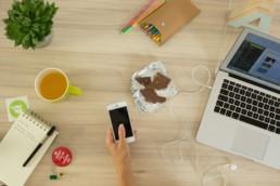 Les fondamentaux d'une stratégie digitalisée de marque employeur