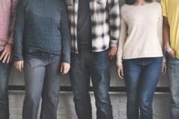 Nouvelles générations au travail : un nouveau paradigme ?